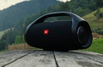 jbl speakers price in india