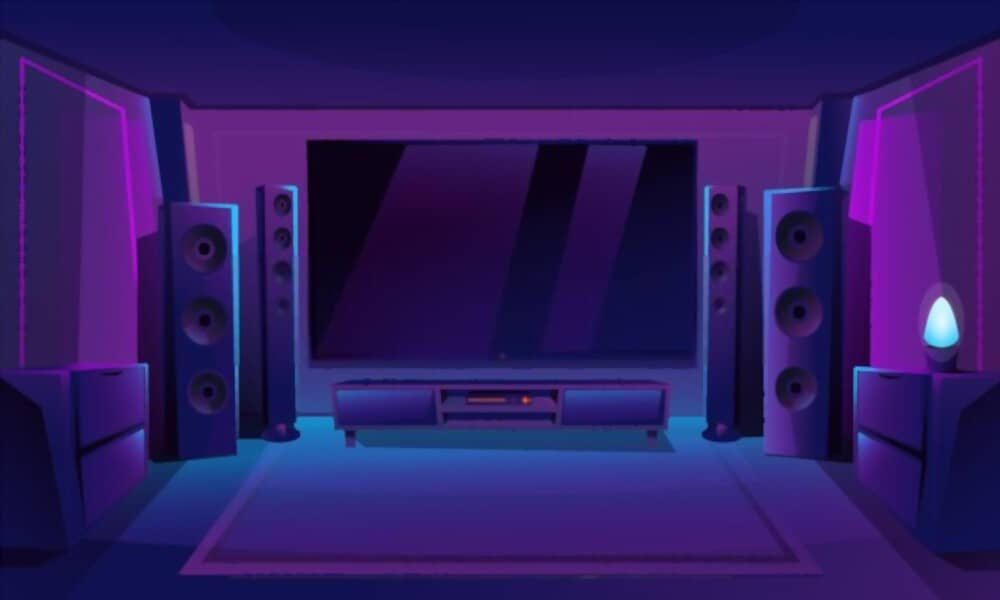 best home theater speakers under $500