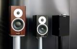 Best floor Standing Speakers Under $2000 (2021)