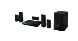 Best Home Theater System Under 10000 Rupees