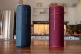 best Bluetooth speakers under 2500, 3000